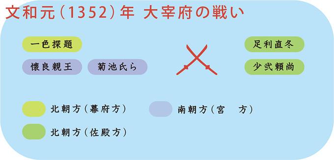 1352dazaifu.jpg