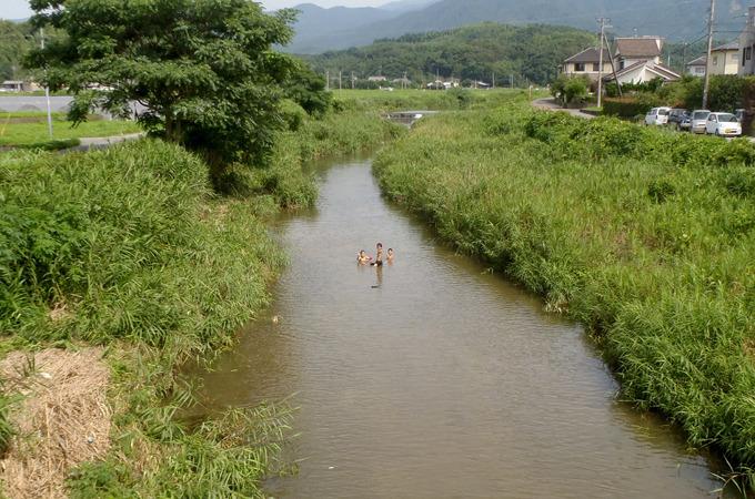 201207naganogawa_03.jpg