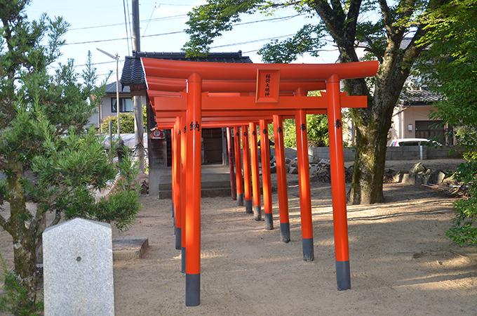 fukaejinja_04.JPG