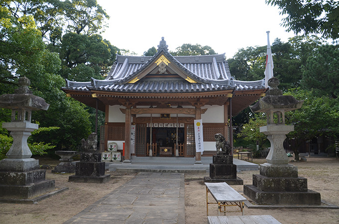 fukaejinja_05.JPG
