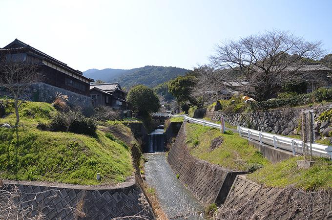 ikisan_03.JPG