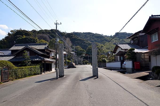 kafuri-tenmangu_00.JPG