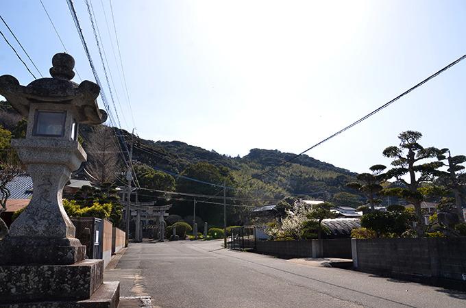 kafuri-tenmangu_02.JPG