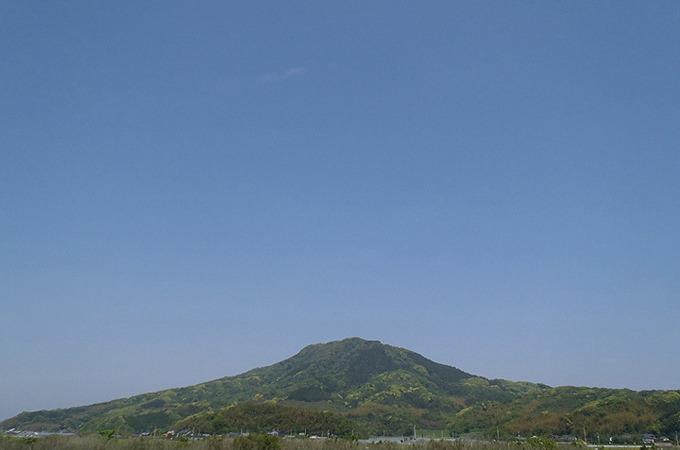 kaya-san_01.jpg