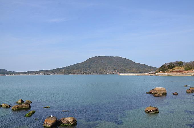 糸島 事件
