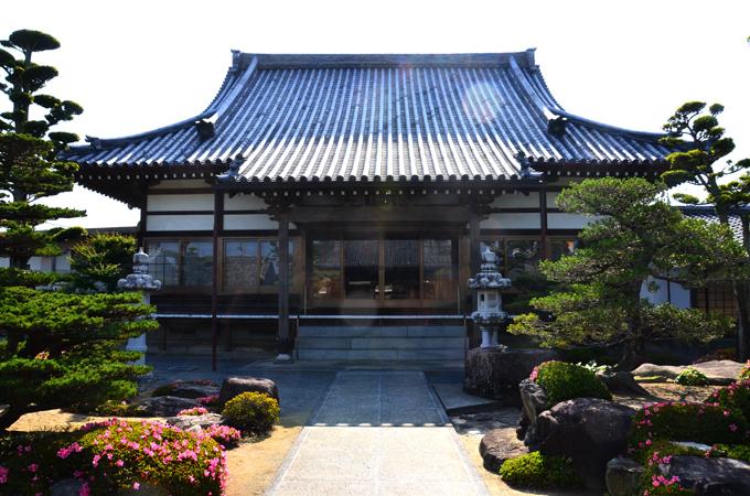 shoukakuji_04.JPG