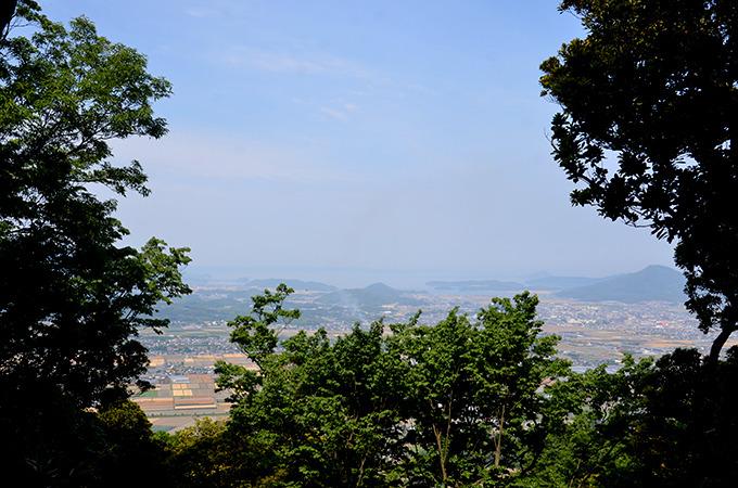 takasuyama-chobo.JPG