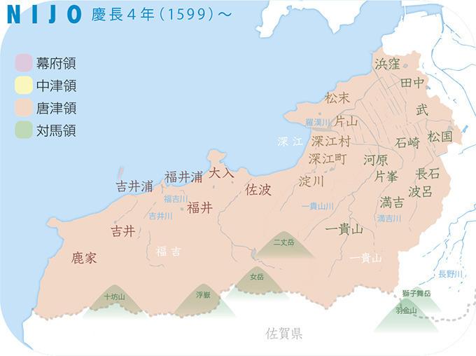 1599-.jpg