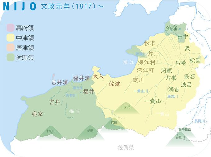 1817-.jpg