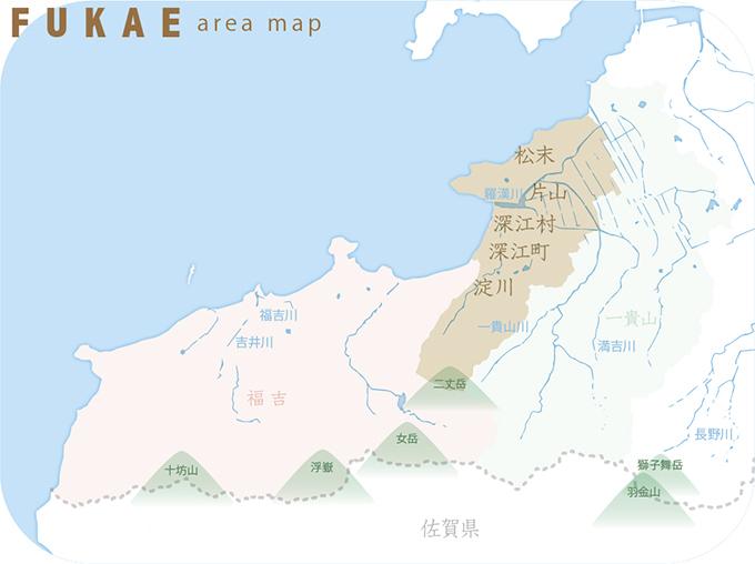 fukae-areamap.jpg