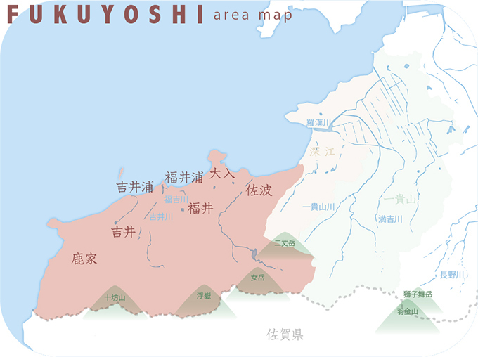 fukuyoshi-areamap.jpg