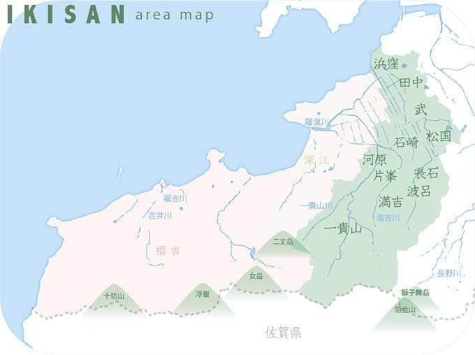 ikisan-areamap.jpg