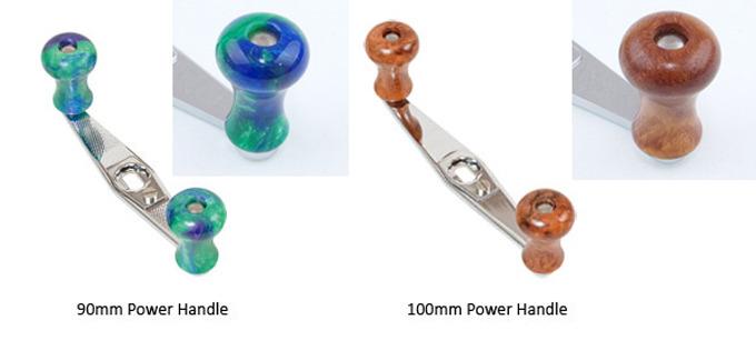 handle_size-01.jpg